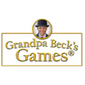 grandpabeck
